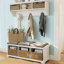 Coat And Shoe Rack Hall Tree Coat Rack Storage Bench Foter Esik Pinterest Tree 44