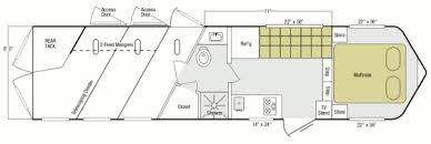 haulmark trailer wiring schematic images wiring diagram on for 7 wiring diagram as well trailer plug also