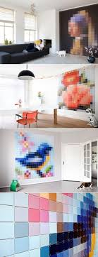 Paint Designs On Walls Best 25 Wall Paint Patterns Ideas That You Will Like On Pinterest