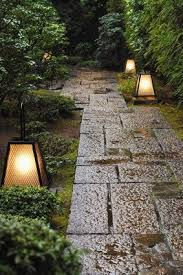 pathway lighting ideas. 20 landscape lighting design ideas pathway