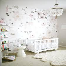 baby nursery wallpaper ideas baby bedroom wallpaper full size bedroom sets  floral wallpaper in pink and