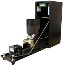 Seaga Vending Machine Parts Stunning Seaga CM48 48 Or 48 Dollar Bill Changer Online Vending