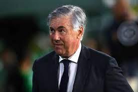 Con Ancelotti non gioca | Sacrificio e nuova stella per la Juventus