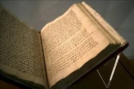 imagenes de libro libros santa teresa de jesús