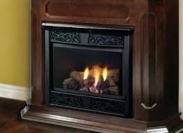 fireplace insert fan making noise home design ideasblower for gas fireplace insert with log inserts fan