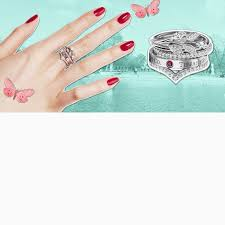 <b>Tiffany & Co</b>. Official | Luxury Jewellery, Gifts & Accessories Since ...