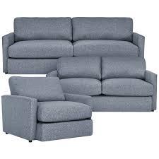 Teal Living Room Furniture City Furniture Living Room Furniture Living Room Sets