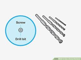 How To Use A Screw Extractor 12 Steps With Pictures Wikihow
