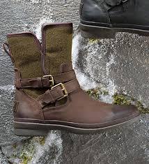 netherlands ugg womens simmens boot stout size 6 8cbe6 0959b