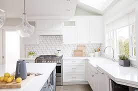 Love It Or List It Vancouver Katie Mark Jillian Harris Kitchen Remodel Jillian Harris Kitchen Design