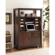 office armoire. loon peak lancaster computer armoire reviews wayfair office a