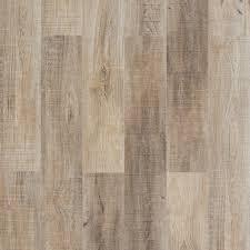 vinyl cork flooring zoom