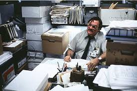 office cliches. OfficeSpace.png Office Cliches