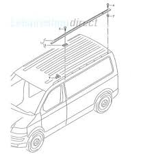 rv electric awning wiring diagram wiring diagrams rv electric awning image about wiring diagram schematic
