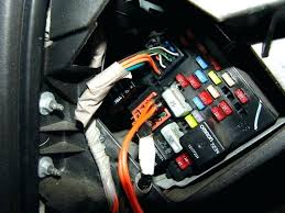 2004 chevy tahoe fuse box layout diagram forum where to find medium chevrolet tahoe fuse box 2004 chevy tahoe fuse box layout diagram forum where to find medium size of your boxes