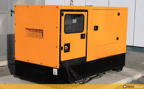 power generators. Are Power Generators A Good Investment? What To Consider. O