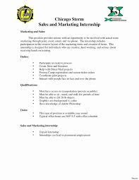 Direct Mail Letter Format Awesome Cover Letter For Sports Job Luxury