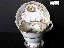 Decorative Cups And Saucers Vintage Porcelain Cup Picture Ideas Of Rare Decorative 89