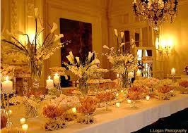 Wedding Food Tables Food Table Decoration Wedding Food Tables Decorating Food Buffet