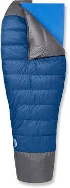 GoLite UltraLite +20 Quilt Sleeping Bag - Long - REI.com & GoLite UltraLite +20 Quilt Sleeping Bag - Long Baltic/Grease Adamdwight.com