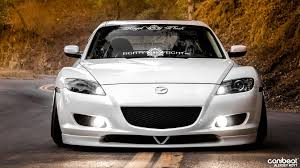 mazda rx8 modified wallpapers. clean mazda rx8 a long way to simplicity rx8 modified wallpapers i
