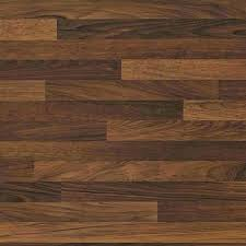 black wood floor texture. Wood Floor Texture Seamless Dark Flooring Parquet . Black