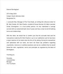 referal letters writing referral letter letters font