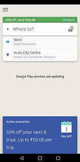 Google Play Customer Service How To Fix Google Play Services Are Updating Errors On Huawei