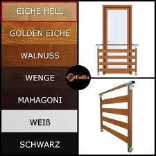 Edelstahl Fenstergitter Absturzsicherung Französischer Balkon