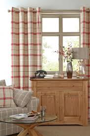 Next Living Room Curtains 17 Best Images About Sitting Room On Pinterest Marlow Cottage