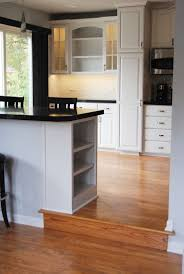 Silver Creek Kitchen Cabinets Silver Creek Kitchen Cabinets Quicuacom