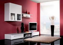 Pleasing Home Colour Design Endearing Home Design Colors