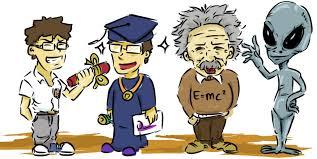 friendship about essay corruption in urdu