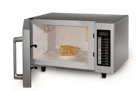 Energy Efficient Kitchen Appliances All About Microwave Ovens Greenbuildingadvisorcom