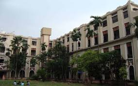 Image result for acpm dhule direct admission