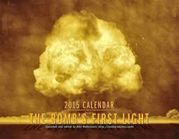 Calendar 2013 Through 2015 Calendars Gifts Tchotchkes Restricted Data