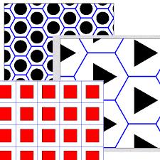 Pattern Generator Mesmerizing Pattern Generator For MATLAB File Exchange MATLAB Central