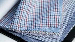 Купи <b>мужские</b> рубашки <b>Elita</b> в Нижнем Новгороде
