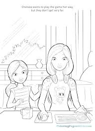 Coloring Pages Video Games Rosarioturismoinfo