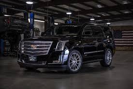 cadillac ats performance parts 2018 hennessey escalade platinum hpe800 hennessey performance