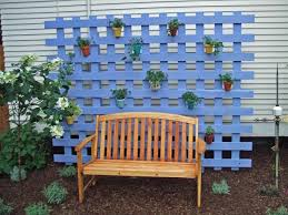 landscape solutions for awkward spaces