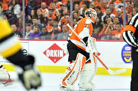 flyers philly 2018 flyers stay or go phillyvoice