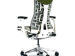 office chair fabric upholstery. Office Upholstery Fabric Chairs Wonderful Miller Ergonomic Green White Nylon Frame Arms Chair