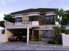 Small Picture home windows design pictures house design in the philippines
