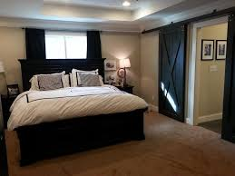 Master Bedroom And Bath Home Decorating Ideas Home Decorating Ideas Thearmchairs