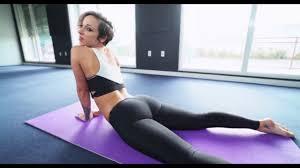 yoga pants workout unlimited female exercise yoga namaste xtreme fitness yoga morning cly leggings