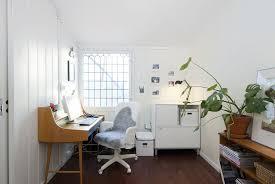 home office feng shui. home office feng shui e