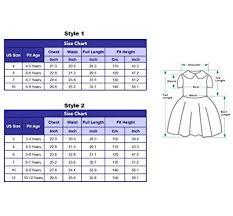 Disney Store Clothing Size Chart Disney Store Size Chart Lovely Free Printable Lularoe Sizing