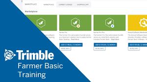 software maintenance downloading farmer basic and annual software maintenance plans youtube