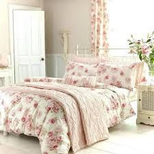 vintage looking bedroom furniture. Vintage Style Bedroom Ideas Hilarious Floral  1 . Looking Furniture